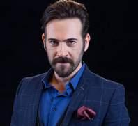 Berk Erçer