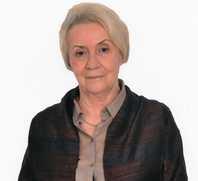 Sabina Toziya