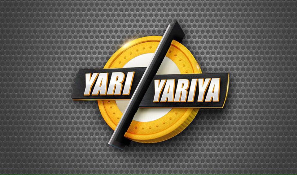 yari-yariya