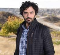 Osman Karakoç