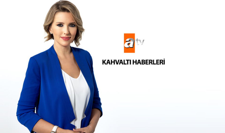 kahvalti-haberleri