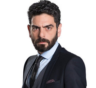 Mehmet Ali Nuroğlu