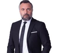 Oktay Kaynarca