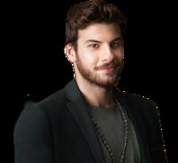 Mustafa Mert Koç