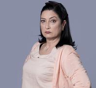 Ulviye Karaca