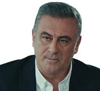Turgut Tunçalp