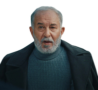 Ali Sürmeli