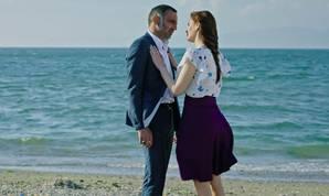 Kehribar 10 son bölüm fragmanı - İzle!