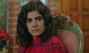 Seviyor Sevmiyor 27. son bölüm 2. fragmanı yayınlandı - izle!
